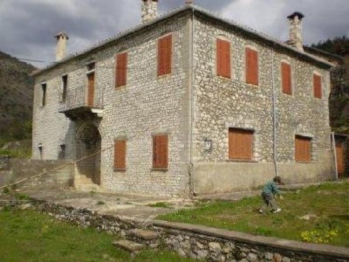 Greece property for sale in Papigo, Epirus