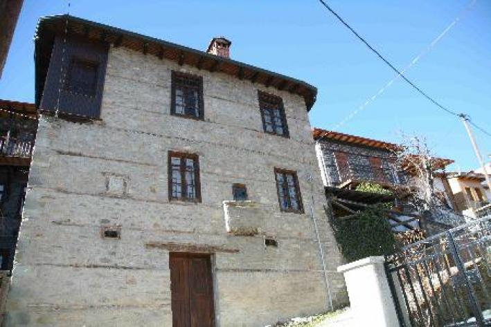 Greece property for sale in Metsovo, Epirus