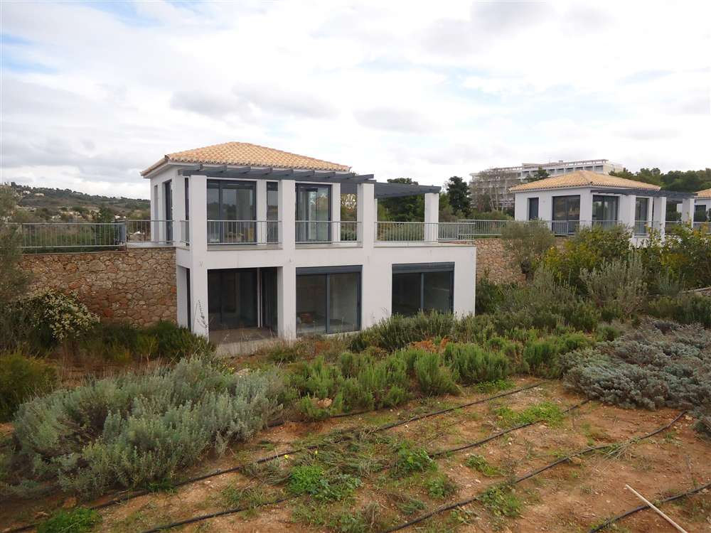 Greece property for sale in Porto Heli, Peloponnese
