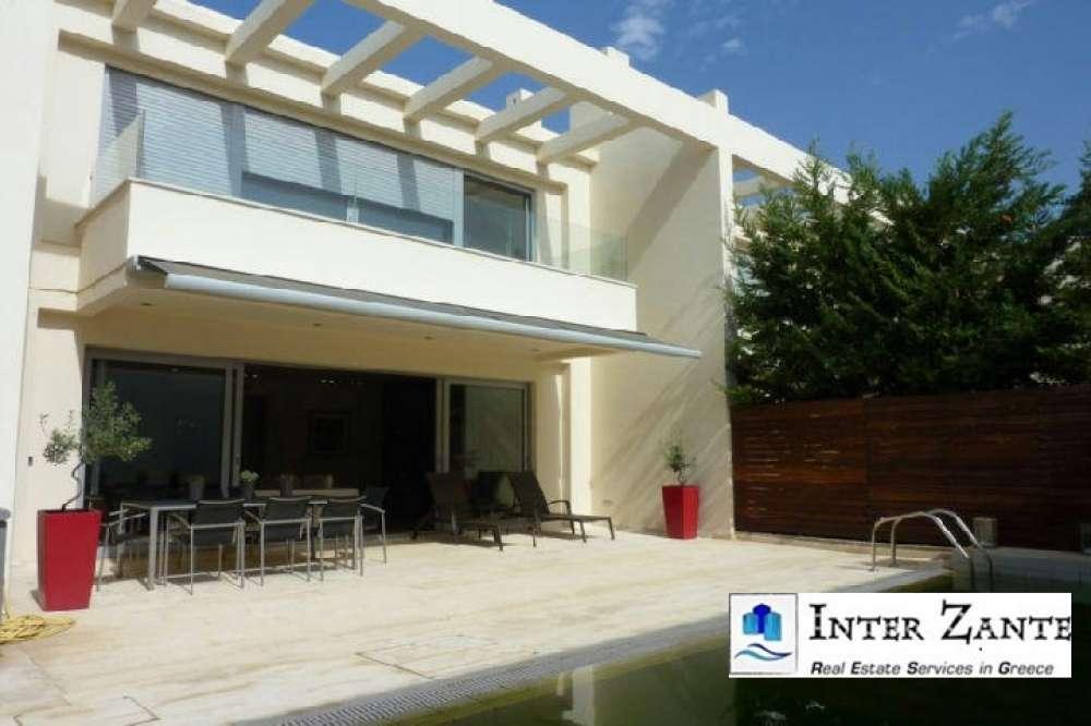Greece property for sale in Varkiza, Attica