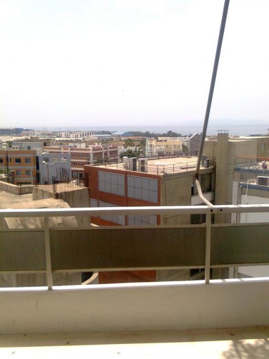 Greece property for sale in Alimos, Attica